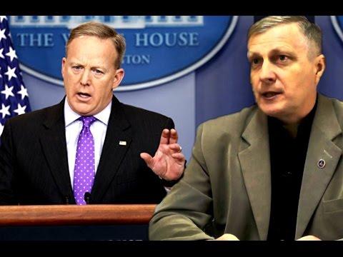 За что уволили пресс секретаря госдепа США. Аналитика Валерия Пякина.