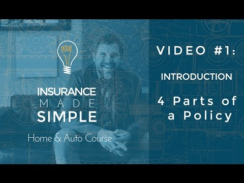 mp4 Insurance Policies, download Insurance Policies video klip Insurance Policies