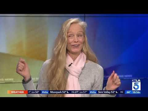 Suzy Amis Cameron on How You can Change your Life with One Meal a Day