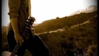 Chester See - That girl [lyrics]