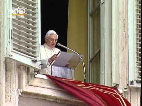 06-03 VU DE ROME