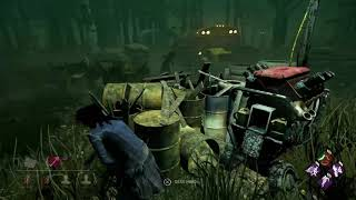 all trapdoor locations dead by daylight - Free Online Videos