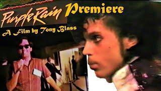 Prince Purple Rain Music