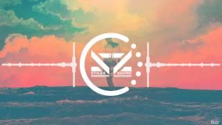 Above & Beyond ft. Richard Bedford - Sun & Moon (Culture Code Remix)