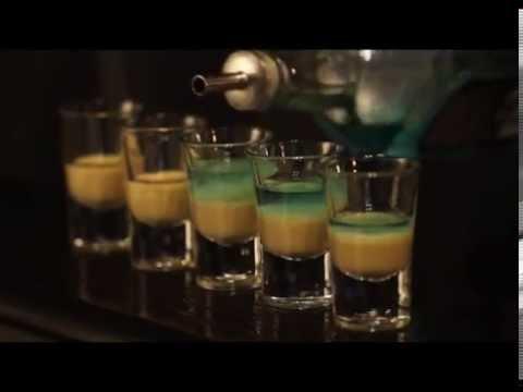 La codificazione da alcool anonimamente