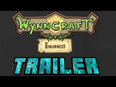 Wynncraft worldmap mod mod 1131122111211021891710 wynncraft enhanced modpack trailer the mod is out gumiabroncs Choice Image