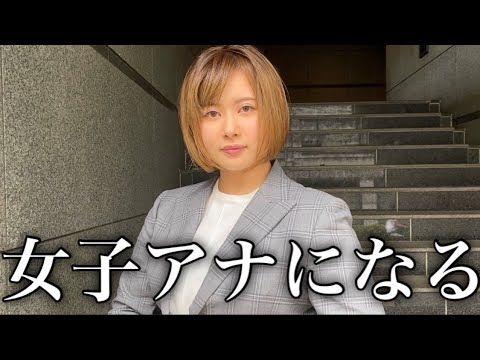 ず 制裁 へ ま 系 鉄拳 youtuber りゅう 迷惑 に 【朝倉未来】降りかかった災難