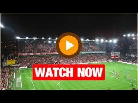 Queens Park Rangers - Swansea City [ Live Stream ] 2019