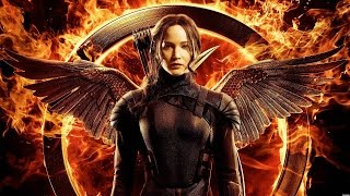 CHVRCHES – Dead Air Instrumental [Hunger Games Mockingjay]