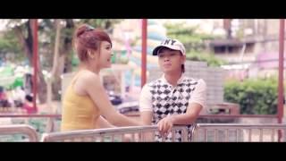 Vì Tiền - Nam Khang HD