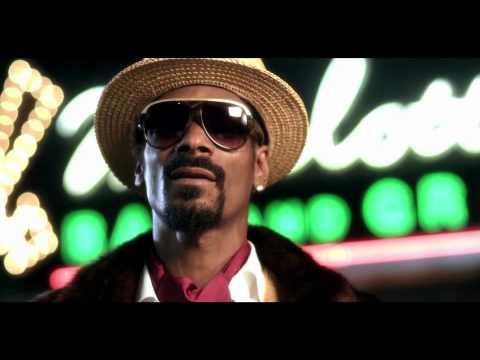 Snoop Dogg - Ach, Sookie