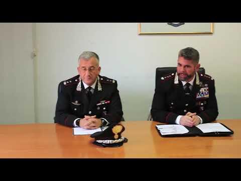 Sesso video Zia zhopastaya