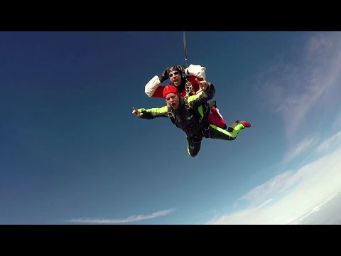 Kuhl un de Gäng - Loss mer springe ( OFFIZIELLES VIDEO )