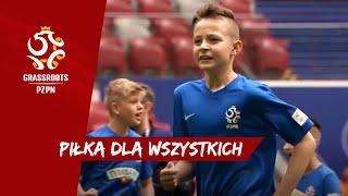 """Finał U-12 chłopców - XIX edycja Turnieju """"Z Podwórka na Stadion o Puchar Tymbarku"""""""