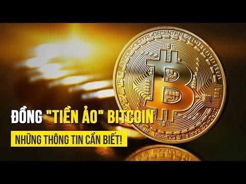 Bitcoin tanzánia