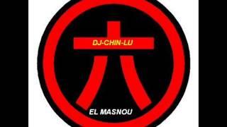 DJ-CHIN-LU SELECTION - A.Dodger & Melanie Blatt - 20 Four Seven