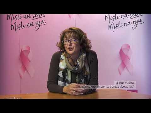 Dijabetes, povećana tjelesna težina i rak dojke - postoji li poveznica?