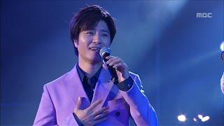 순천만국가정원음악제 #12 임태경 - 한 사람 (뮤지컬배우)