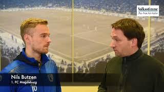Interview mit Nils Butzen