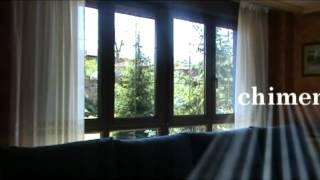 Video del alojamiento El Pongallin