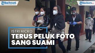 Keluarga Pastikan Jenazah Ricko Mahulette, Korban Insiden Sriwijaya Air akan Dibawa ke Makassar