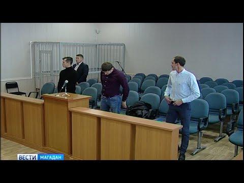 Мошенники пытались получить деньги за одно ДТП дважды – суд вынес приговор