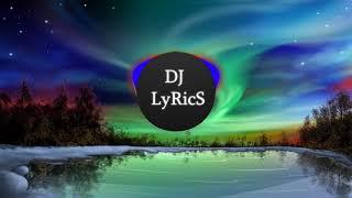 Selena Gomez, Marshmello - Wolves (DJ LyRicS Remix)