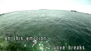 The Corrs - Love Gives Love Takes - KARAOKE