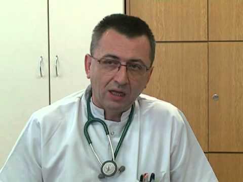 Narodni lijek za hipertenzivne krize