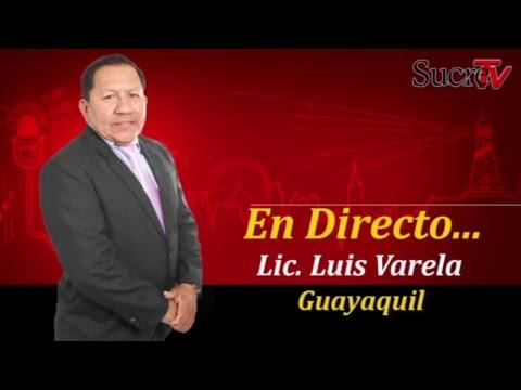 , title : 'CRONICA INFORMATIVA CON ENRIQUE ALVAREZ           15-08-2018'