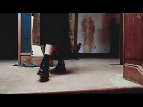 NADIA REID / Reaching Through (Official Video)
