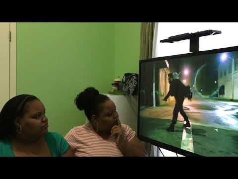 The Weeknd - Call Out My Name (Official Video)   Reaction