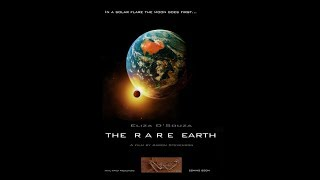 The Rare Earth (Full Feature Film) Official Upload