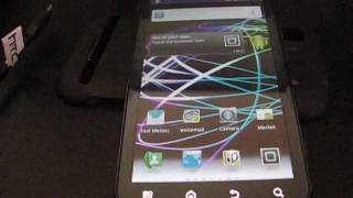 How to unroot / unbrick the Motorola Photon 4G to stock Android 2.3.4