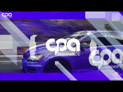 Car Insurance Norwalk, CT