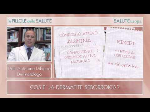 La préparation non hormonale pour le traitement du psoriasis