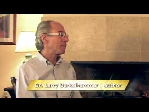 Video: Mastery and Wellbeing Through Mindfulness Practice (part nine of series)
