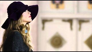 Karolina Goceva - Son (Official Lyrics Video)