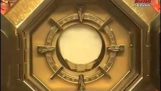 Różaniec (1/2) - Tajemnice Chwalebne