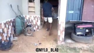Show Dem (cover Video) Bobby Jax Ft Zlatan Ibile