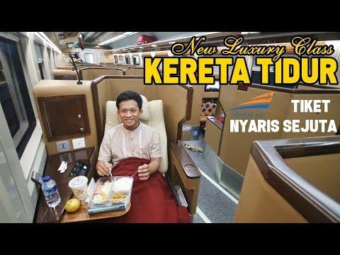 mp4 Luxury Kereta, download Luxury Kereta video klip Luxury Kereta