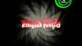 Avicii - Addicted To You (Ellegant's Remix)