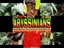 The Abyssinians - Hey You