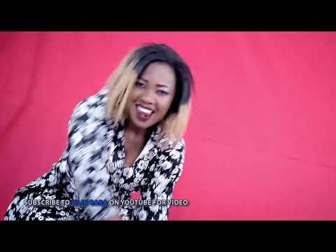 Taken - Lilin Baba [Official Video 2019]