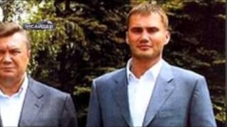 Семейная жизнь экс-президента: разрыв с женой и ссора с сыном - Инсайдер, 06.11