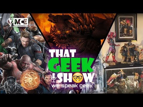 sideshow-doomsday-maquette-reveal-the-collecting-craze-mcu-best-movies-ranked---that-geek-show