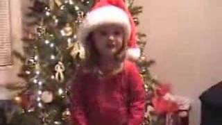 Eaden Jingle Bell Rock