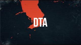 jxdn - DTA (Official Lyric Video)