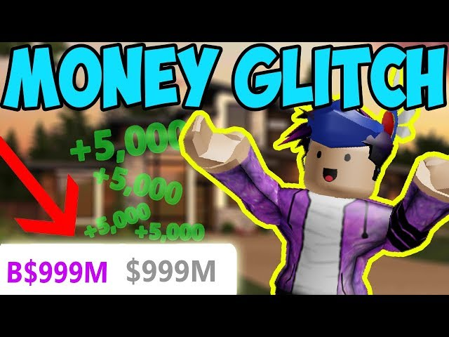 Roblox Bloxburg Free Money Codes Hack W Roblox How To Get Free Bloxburg Money Without Human Verification