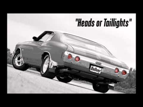 Heads or Taillights